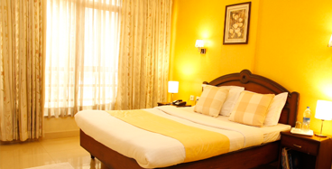 cheap hotels in wayanad
